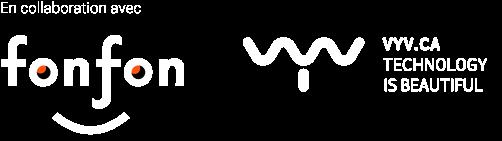 En collaboration avec VYV et Fonfon