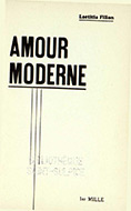 Amour moderne