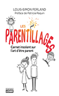 Les parentillages