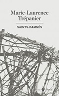 Saints-Damnés