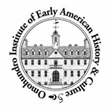 Logo de l'Omohundro Institute of Early American History and Culture.