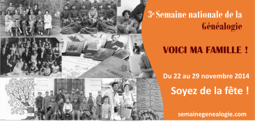 annonce_20141121_semaine_genealogie.png