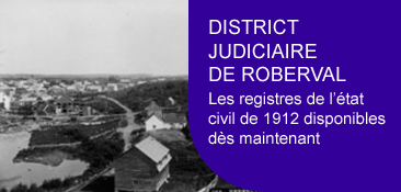 CE202-1912.png
